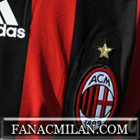 Ла Скала (APA Milan): «Берлускони нужно продать клуб. Некомпетентное руководство россонери»