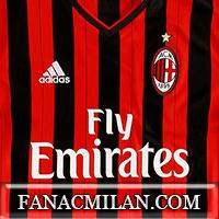 Фероникели - Милан:0-2. Отчет матча