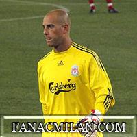Рейна может быть одной из трансферных целей Милана