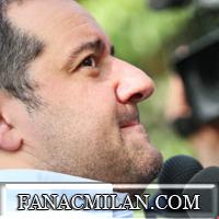 Райола: «Меня не удивляет производительность Балотелли»