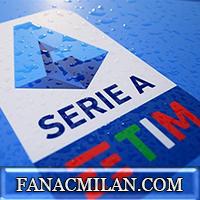 Плей-офф в Серии А: Милан будет иметь шансы на скудетто