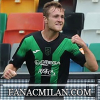 Побега: «Меня не пугает вероятность возвращения в Милан»