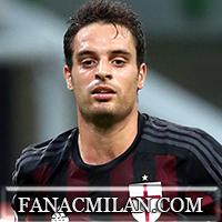 Бонавентура: «Монтелла изменил Милан. Ювентус силен, но не непобедим»