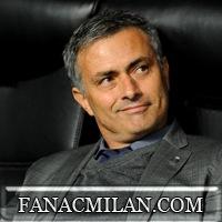 Моуриньо: «Балотелли очень мотивирован в Милане»