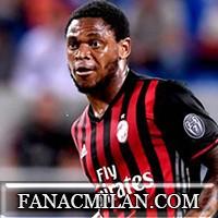 Фрайбург - Милан: 0-2, отчёт