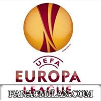 Мечта Лига Чемпионов, но реальность - Лига Европы