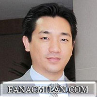 Штраф в случае не подписания сделки с Тичаболом. Ричард Ли не сдается
