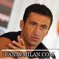 Милан намерен приобрести Пануччи