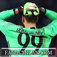 Летом Реал намерен купить ряд больших игроков, в том числе и Доннарумму