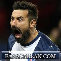 Милан среди клубов, заинтересованных в Лавесси