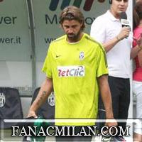 Сторари может вернуться в Милан