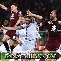 Тифози Торино просят Белотти не переходить в Милан