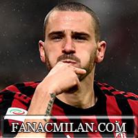 Милан - Кротоне: 1-0, отчёт