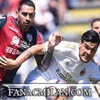 В понедельник Милан примет решение насчет трансфера Гомеса в Бока Хуниорс