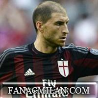 Аг. Палетты: «Габриэлю хорошо в Милане. Он сделал лучший выбор»