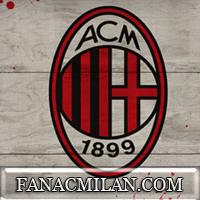 Милан следит за Грилличем
