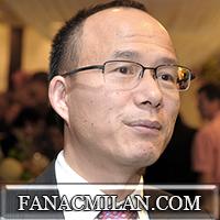 Китайский магнат заинтересован в покупке Милана