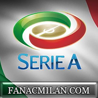 Милан: планы на будущее на трансферном рынке