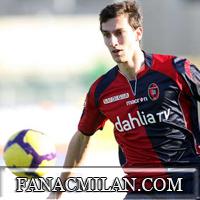 «Милан» вновь заинтересовался Астори