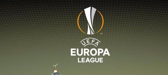 Милан обыграл Дюделанж: 5-2 (отчёт, видео)