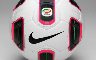 Милан обыграл Фрозиноне(2-0). Отчёт матча (видео).